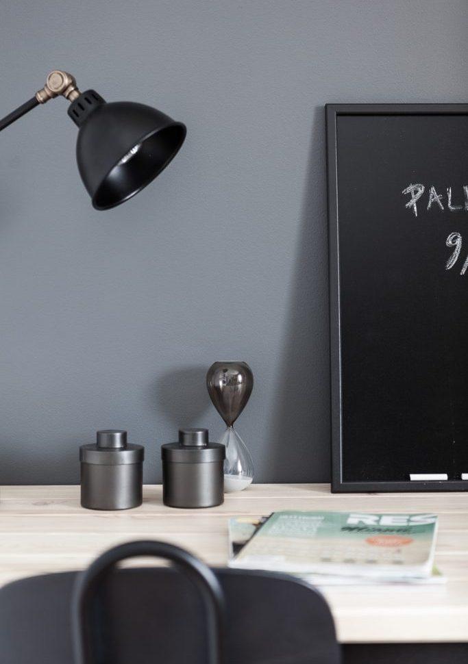Arbeitszimmer Home-Office Nordic Butik