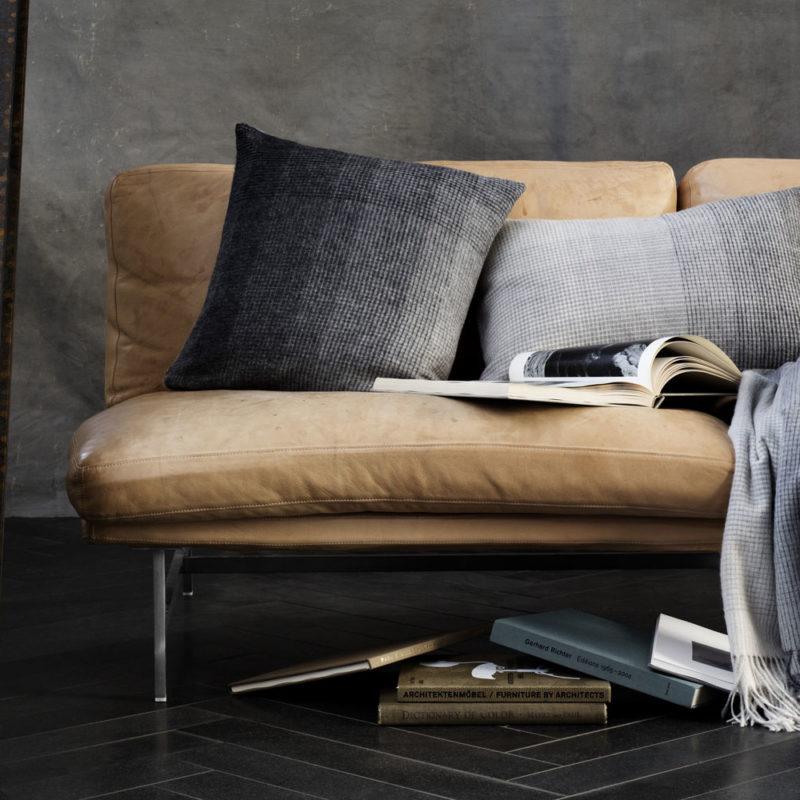 nordische Gemütlichkeit mit zeitloses Design von Elvang bei Nordic Butik