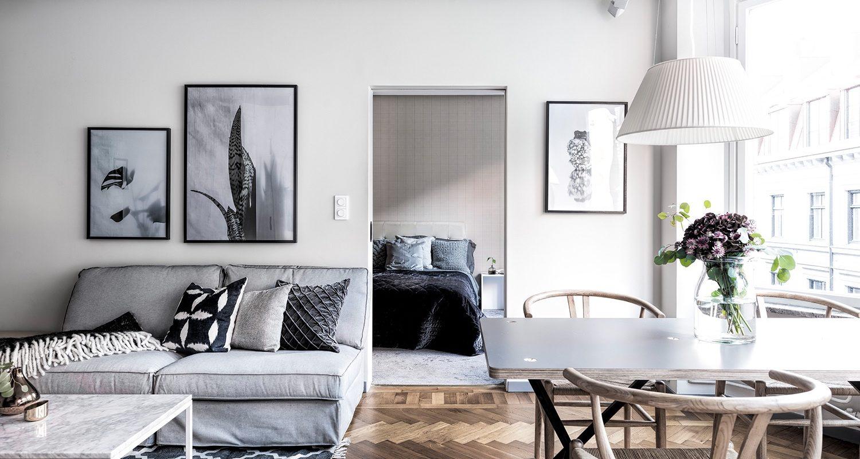 Die passende Sofa Zuhause Tipps von Nordic Butik