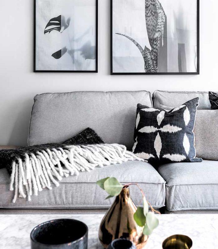 Wahre Wert liegt im Details beim Sofa kaufen Nordic Butik