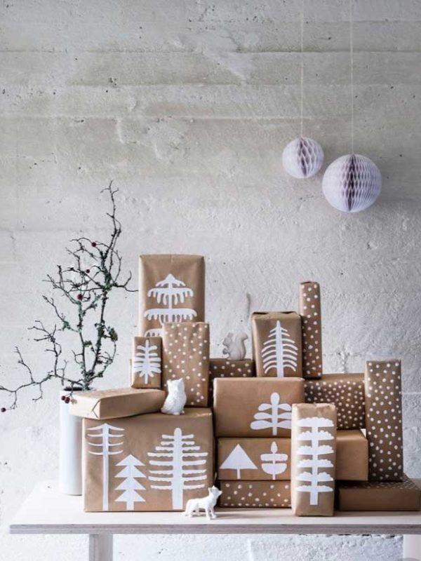 geschenkpapier-selbst-gestalten-nordic-butik