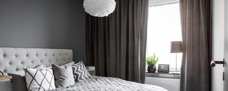Schwedische Wohndesign Nordic Butik