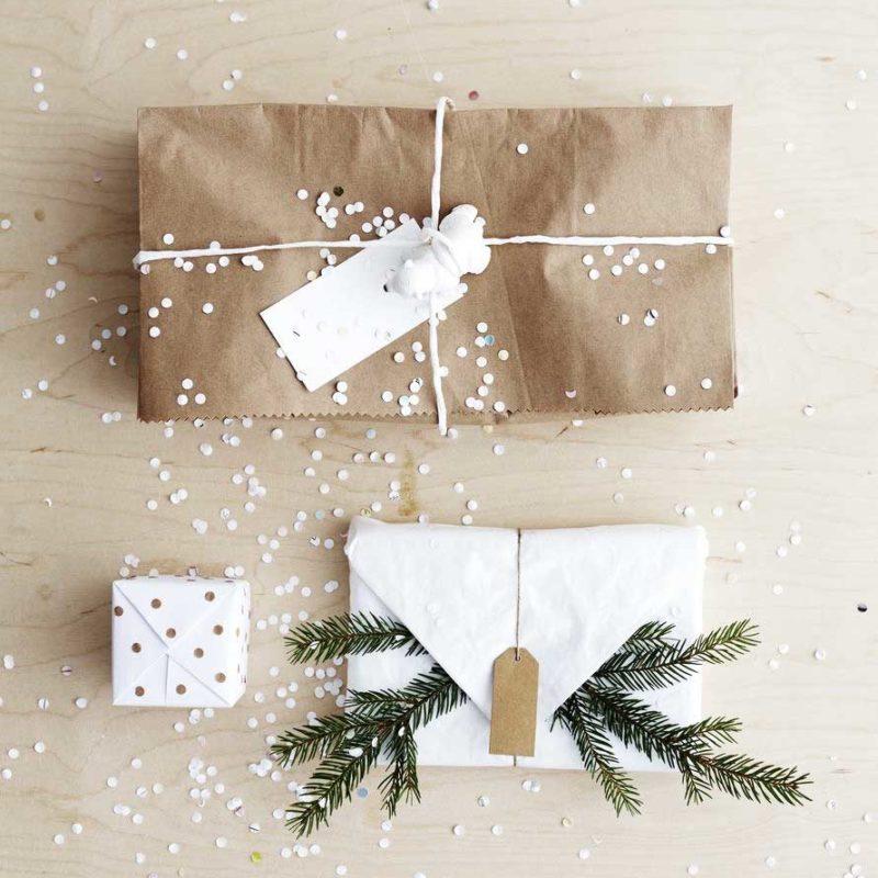 wp-geschenkpapier-gestalten-1