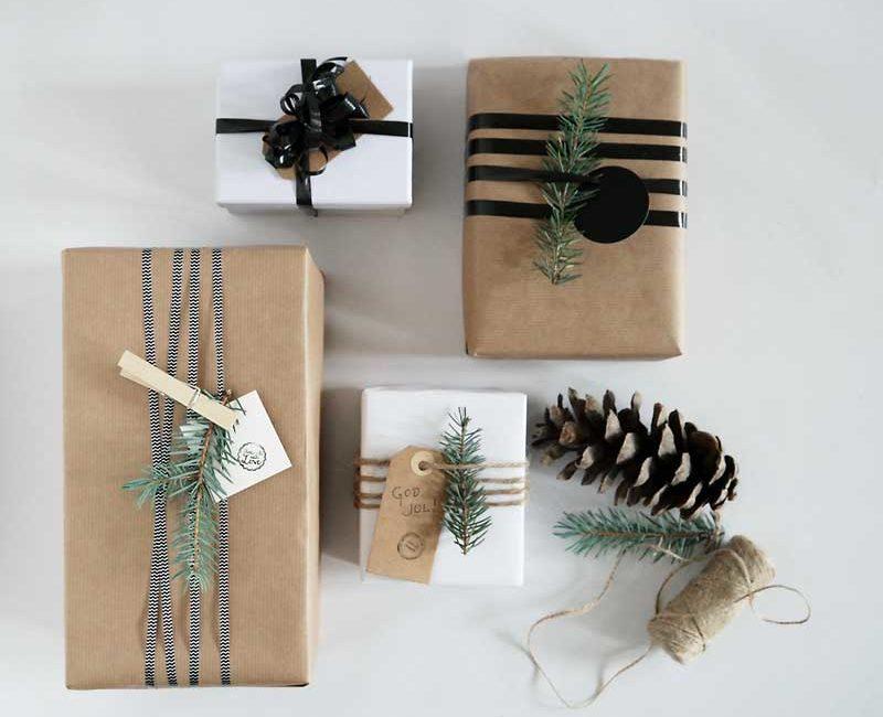 wp-geschenkpapier-selbst-gestalten-nordic-butik-2