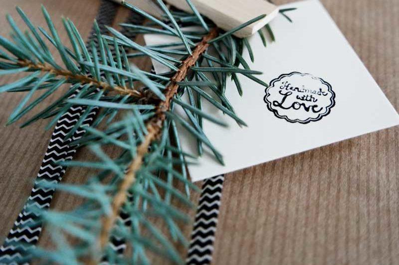 wp-geschenkpapier-selbstgestalten-nordic-butik-zoom