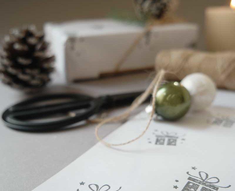wp-geschenkpapier-stempeln1