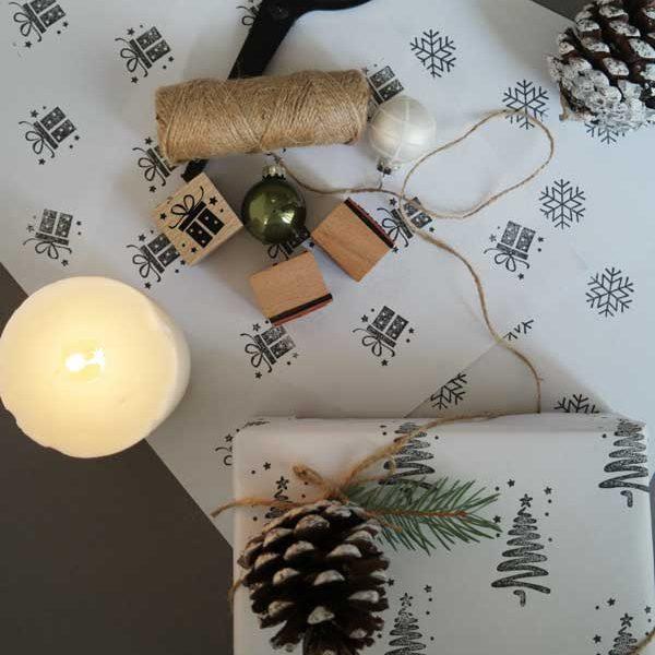 wp-geschenkpapier-stempeln3