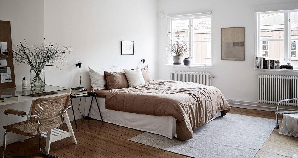 My Nordic Blog Lagom Sweden Design