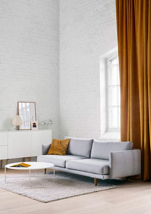 Tipps zum Teppichkauf Nordic Butik