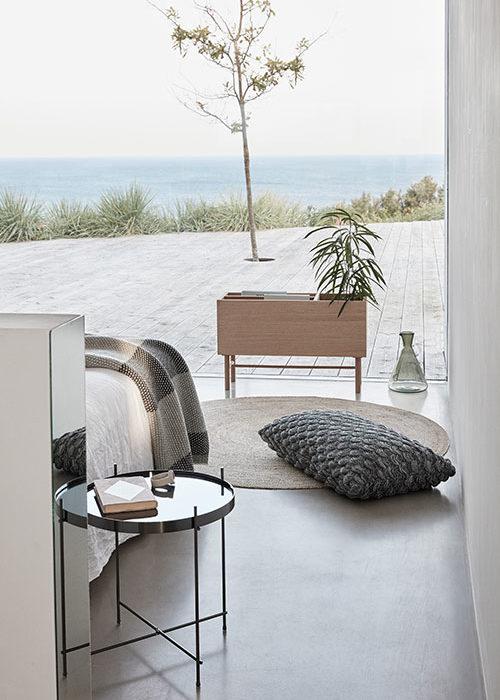 Teppich kaufen: harmonische Teppiche skandinavischen Stil Nordic Butik Blog