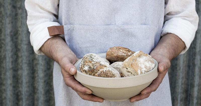 Nordiche Küchentextilien Nordic Butik