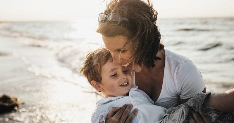 Muttertag geschenkideen Nordic Butik