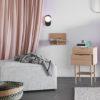 modernen Modulsofa Nordic Butik