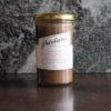 Pepparmint Soße Pärlans Konfektyr Nordic Butik Soße