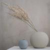 Ball Vase Cooee Design Nordic Butik