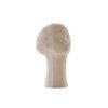 Skulptur Ollie Mud Cooee Design Nordic Butik