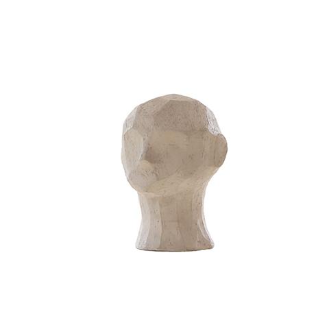 Skulptur Olufemi Cooee Design Nordic Butik