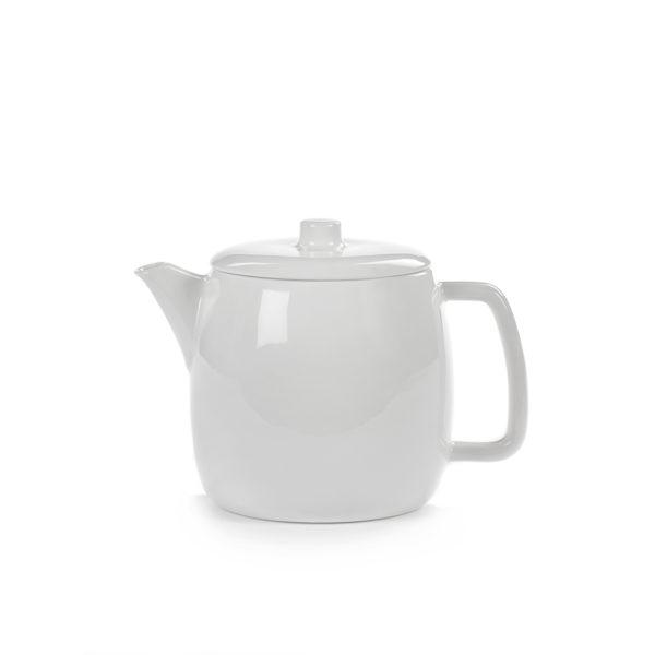 Teekanne mit Teesieb online kaufen Nordic Butik