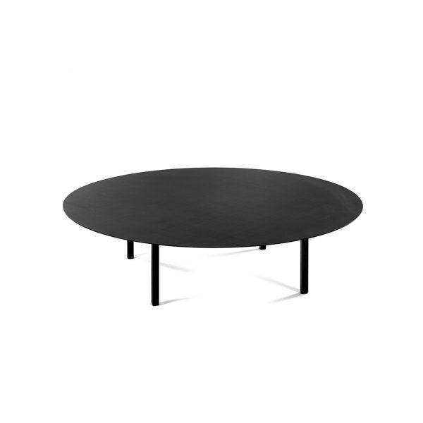 Elegante Coffee table Schwarz kaufen Nordic Butik