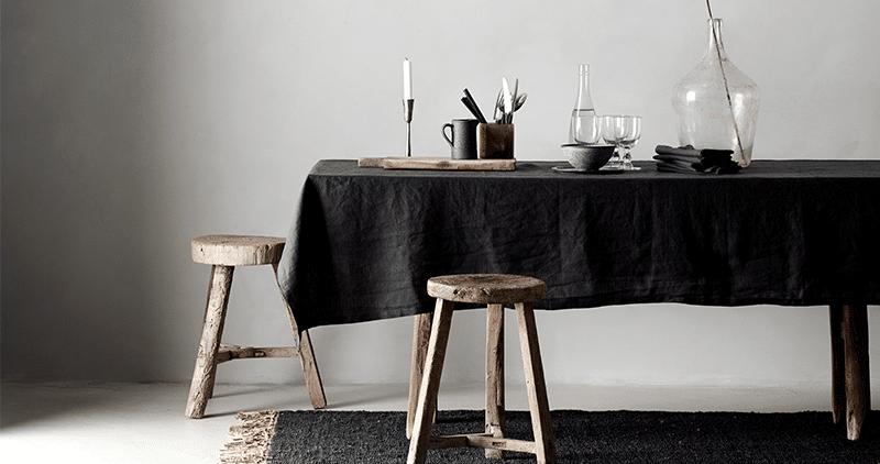 Onlineshop skandinavisches Design Wohnaccessoires Nordic Butik