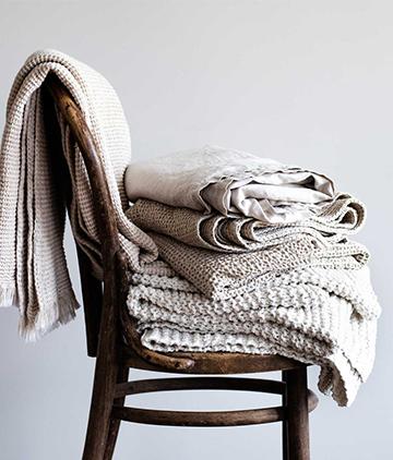 Onlineshop nachhaltige skandinavisches Design Wohnaccessoires Nordic Butik